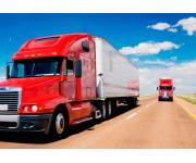 Transporte e distribuição